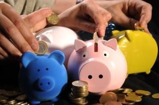 Buitenlandse rekeningen verplicht te melden bij CAP
